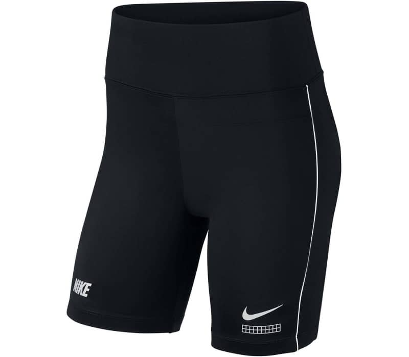 DNA Bike Women Shorts