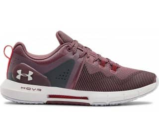 Under Armour HOVR Rise Women Training Shoes