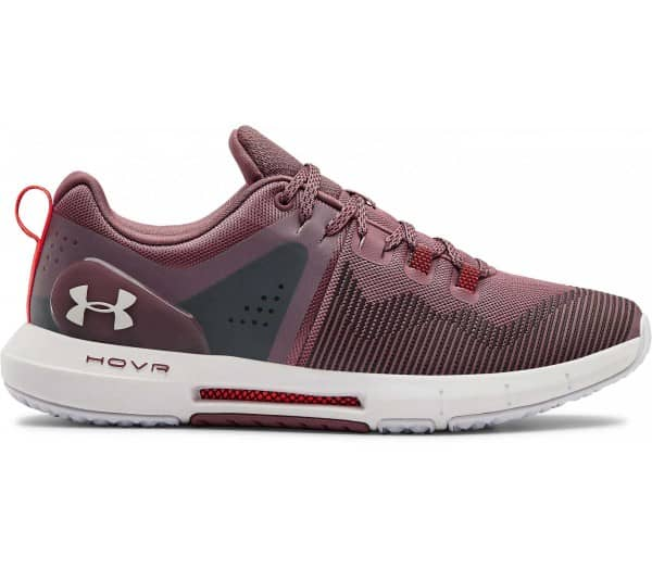 UNDER ARMOUR HOVR Rise Dames Trainingschoenen