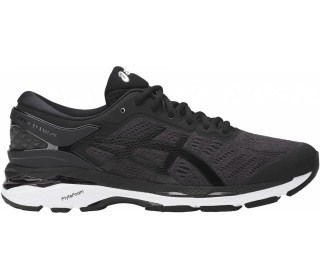 Gel-Kayano 24 Men