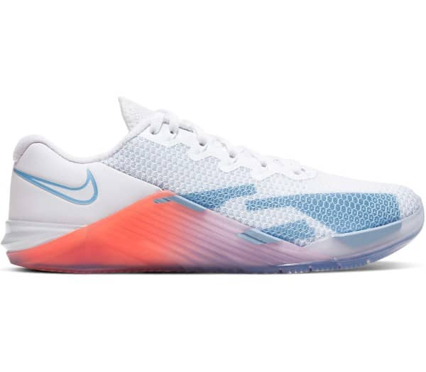 NIKE Metcon 5 Premium Women Training Shoes - 1