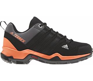 Terrex AX2R CP Junior Hikingschuh Kinder