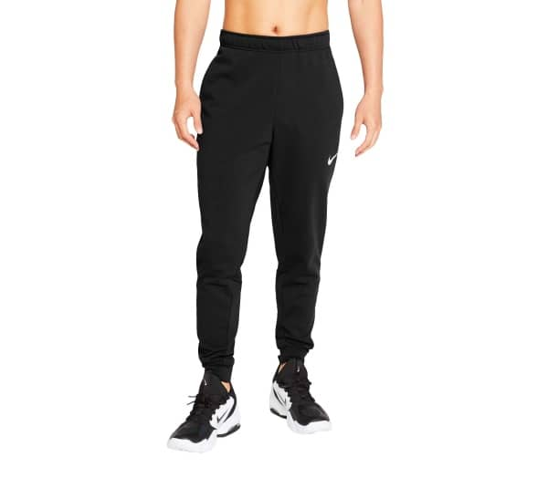 NIKE Dri-FIT Herren Trainingshose - 1