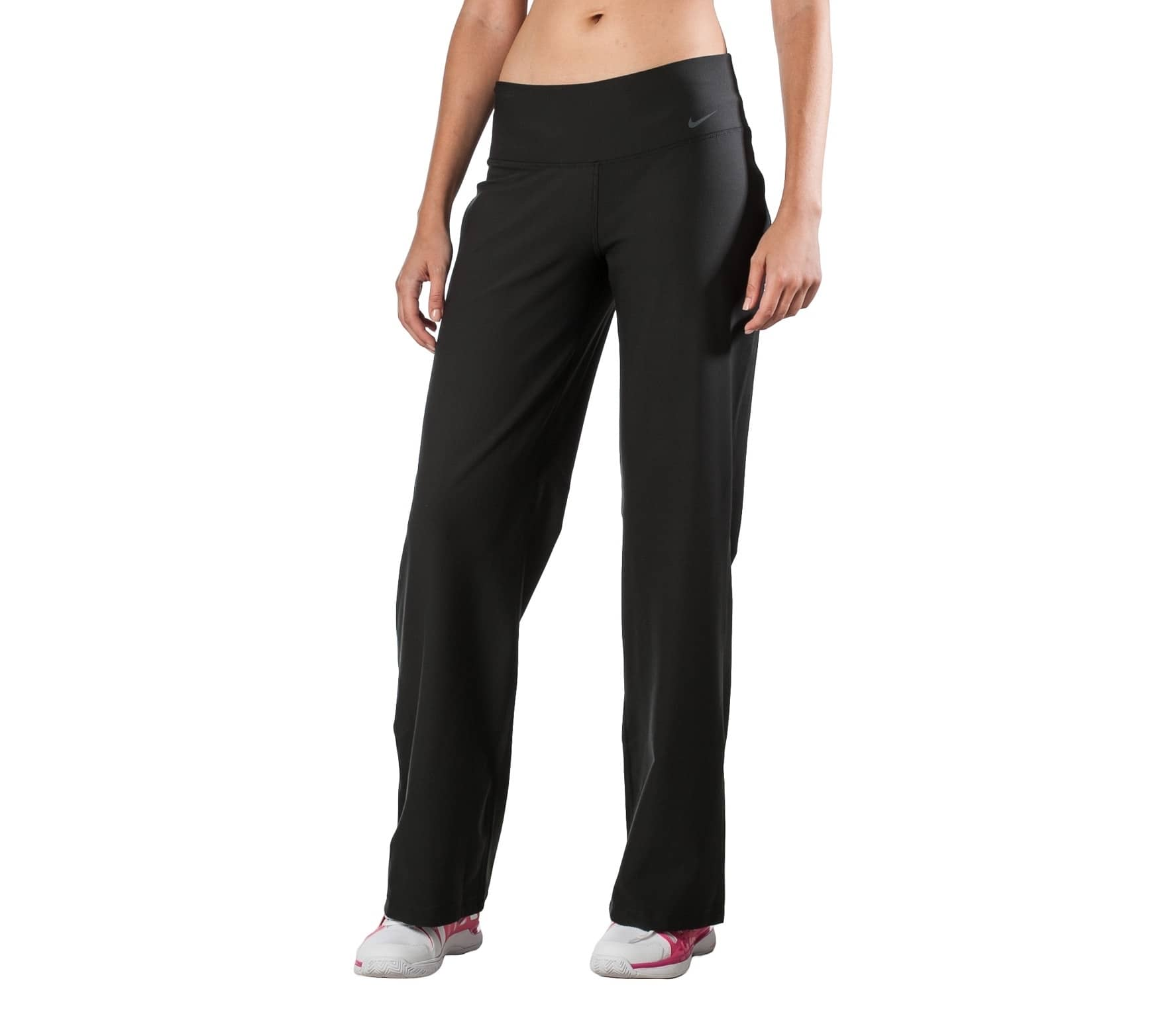 14bcab88e2 Nike - Fitness and Training Pants Women´s Legend Loose Poly Pants - SP13