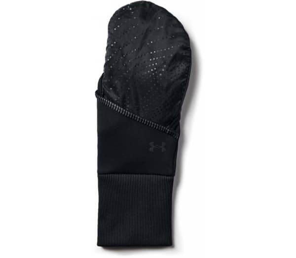 UNDER ARMOUR Run Convertible Women Running Gloves - 1