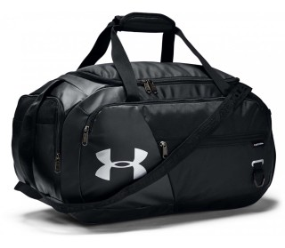 Undeniable Duffel 4.0 SM Unisex Trainingstasche
