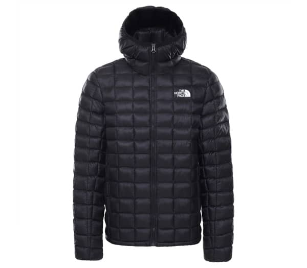 THE NORTH FACE Thermoball Super Herren Isolationsjacke - 1