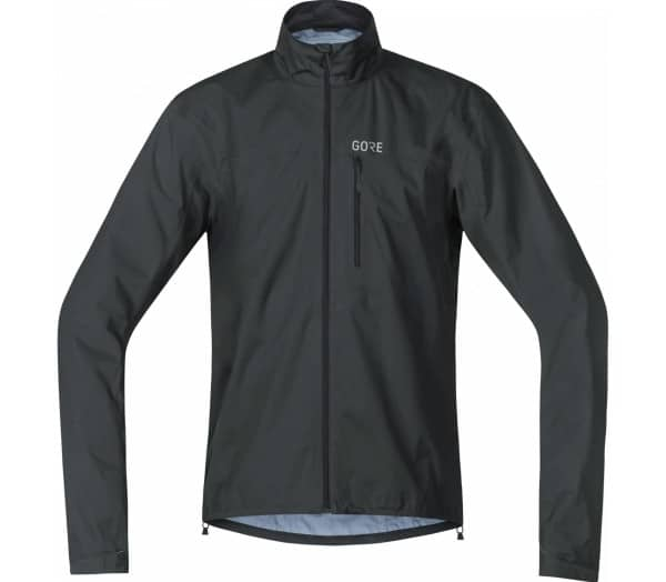 GORE® WEAR C3 GORE-TEX Active Heren Fietsjack - 1