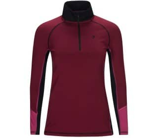 Wmagic Hz Women Functional Top