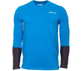 CORE LS TEE CORE LS TEE MEN Heren Tennistop