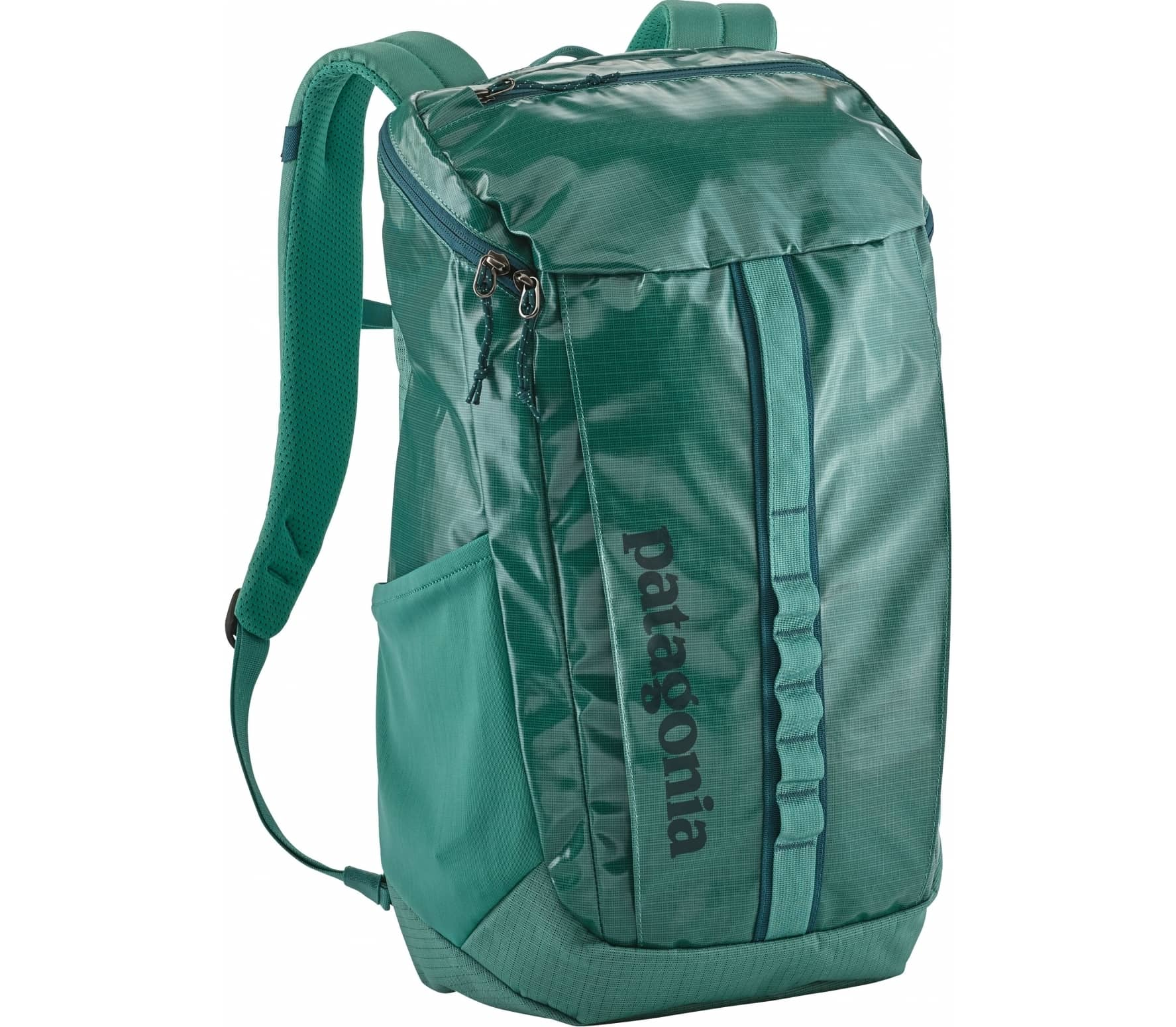 Black Hole Pack 25L Daypack grün