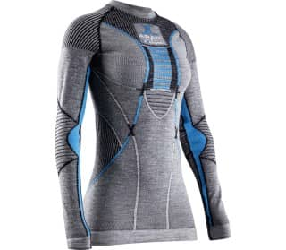X-Bionic Apani® 4.0 Merino Women Functional Top