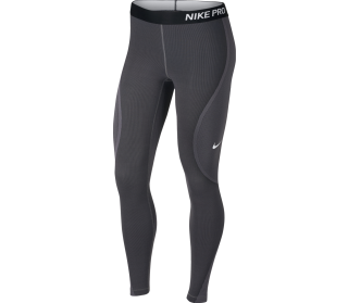 Pro HyperWarm Engineered Women