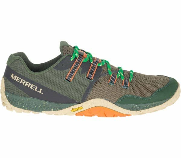 MERRELL Trail 6 Herren Trainingsschuh - 1