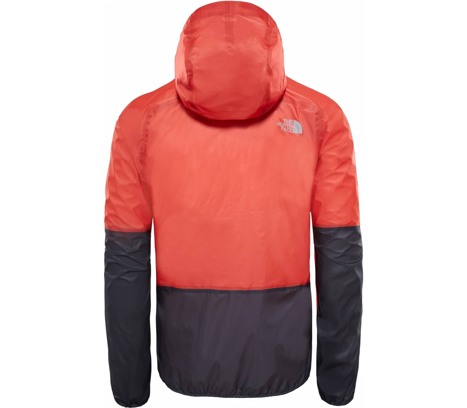 The North Face Summit L5 Ultralight Storm Men S Hard Shell Jacket