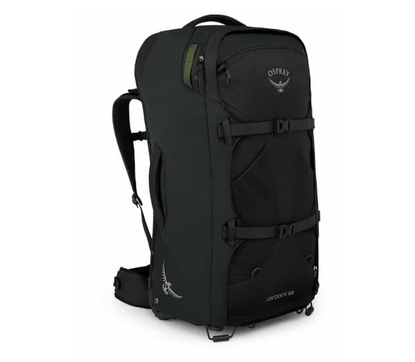 OSPREY Farpoint Wheels 65 Travel Bag - 1