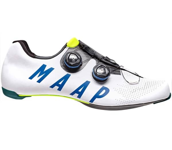 MAAP Suplest Hommes Chaussures vélo route - 1