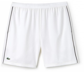 Tennisshort Heren Shorts