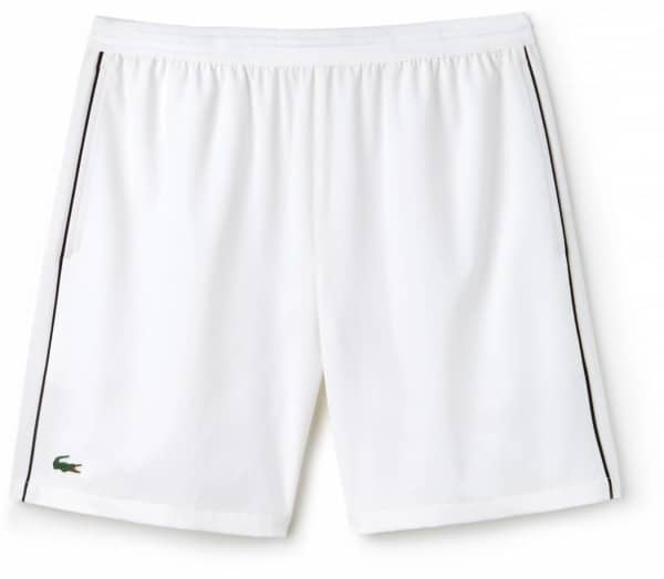 LACOSTE Logo Men Shorts - 1
