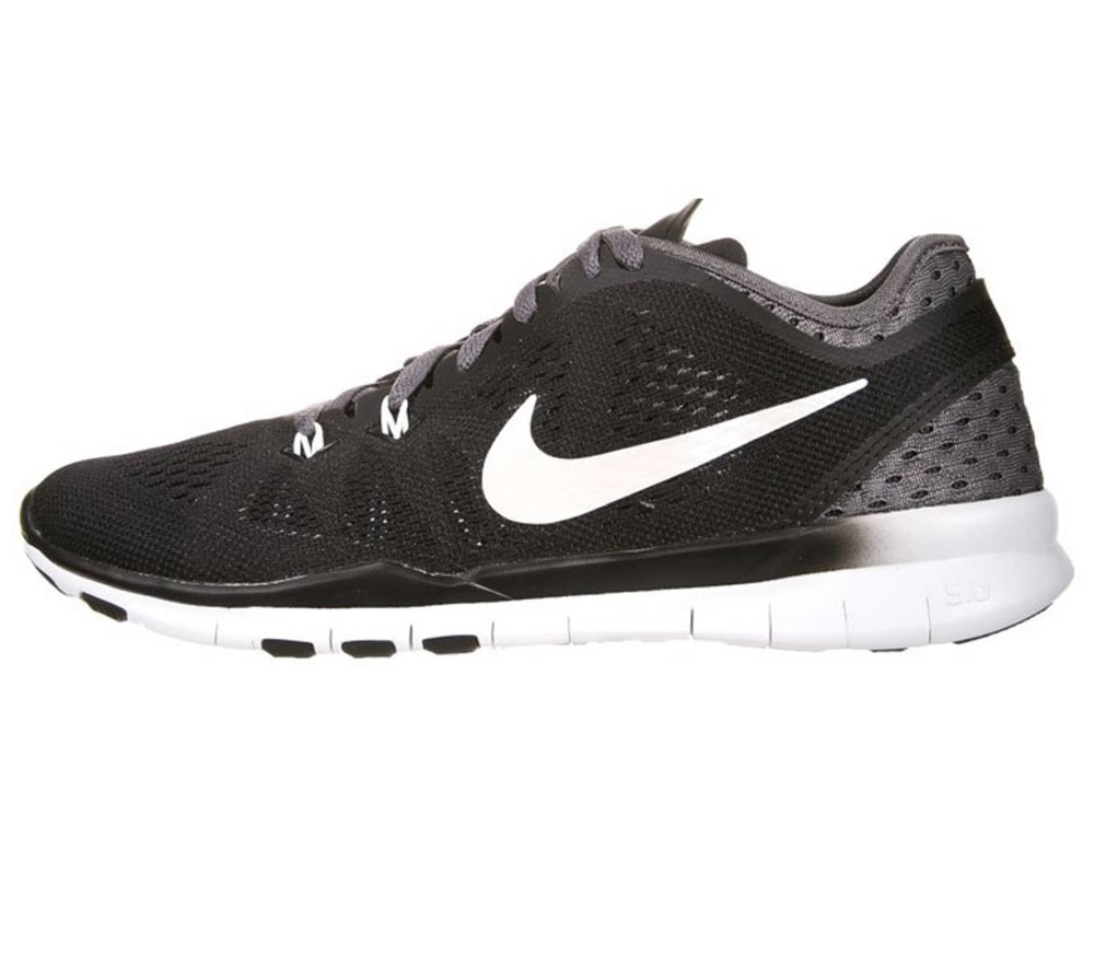 nike free 5.0 schwarz damen amazon