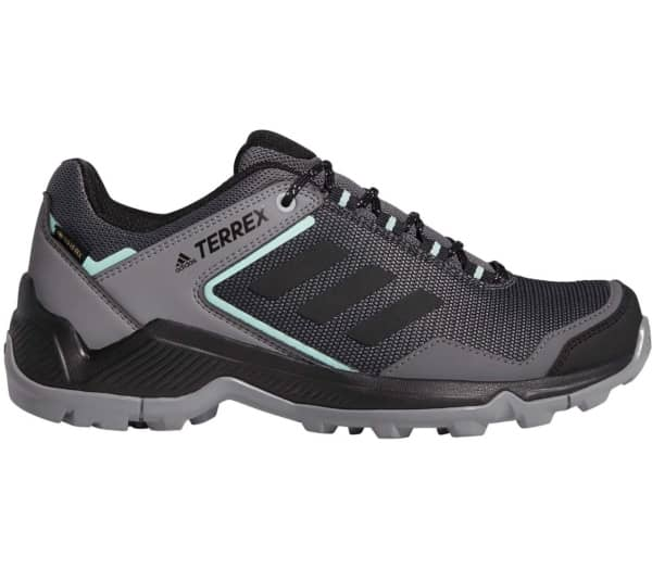 ADIDAS TERREX Eastrail GORE-TEX Women Hiking Boots - 1