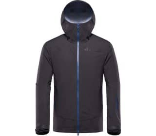 BLACKYAK Kostroma Men Double Jacket
