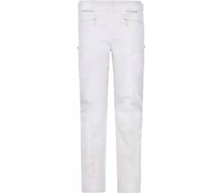 ANONYM Women Ski Trousers