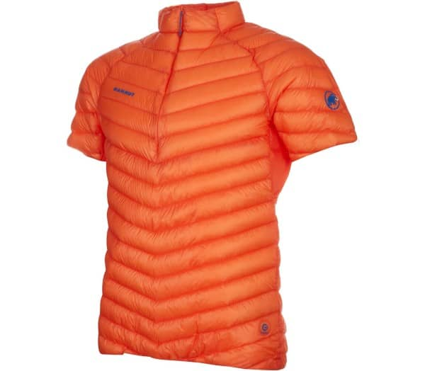 MAMMUT Eiger Extreme Eigerjoch Light IN Herren Isolationsjacke - 1