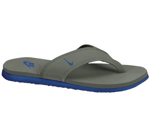 NIKE CELSO THONG PLUS Heren Glijbanen - 1