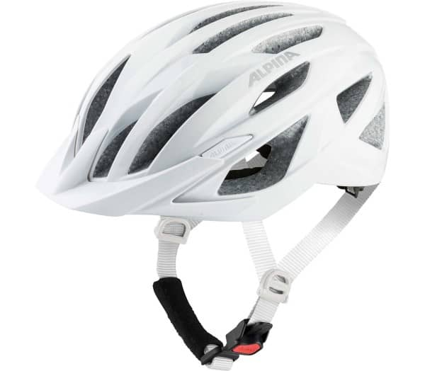 ALPINA Delft MIPS Mountainbikehelm - 1