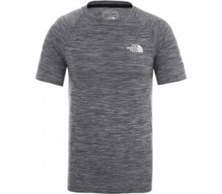 The North Face Impendor Men T-Shirt