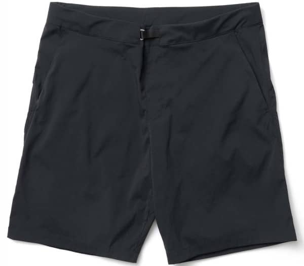 HOUDINI Wadi Men Shorts - 1