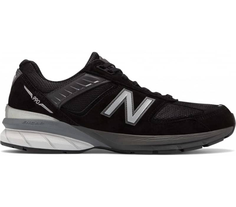 990v5 Made in USA Herren Sneaker