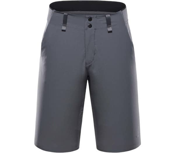 BLACKYAK Boran Damen Shorts - 1
