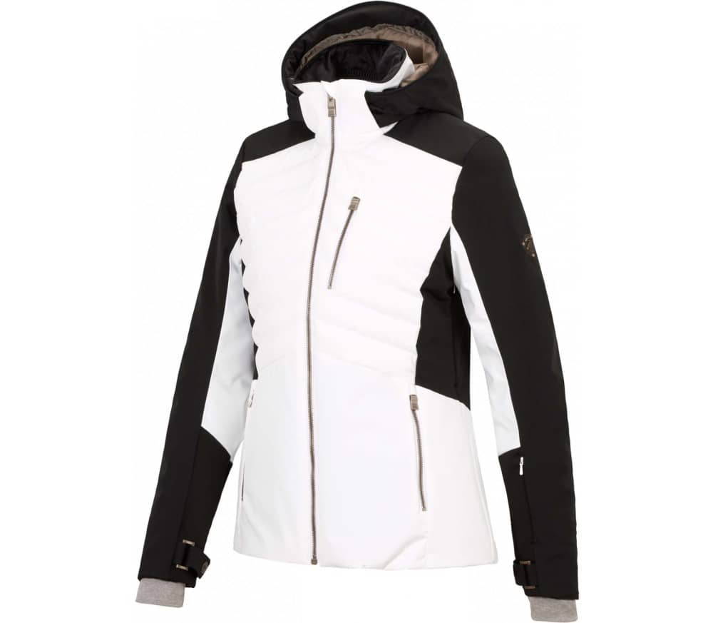 Tamine Women Ski Jacket