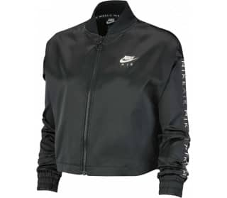 Air Women Track Jacket