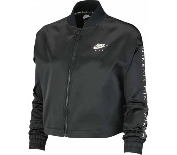 NIKE SPORTSWEAR Air Damen Track Jacket - 1