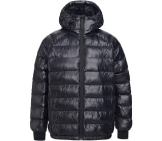 Peak Performance Tomic Men Winter Jacket