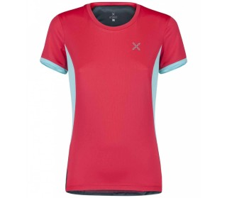 World Mix Damen Outdoorshirt Women
