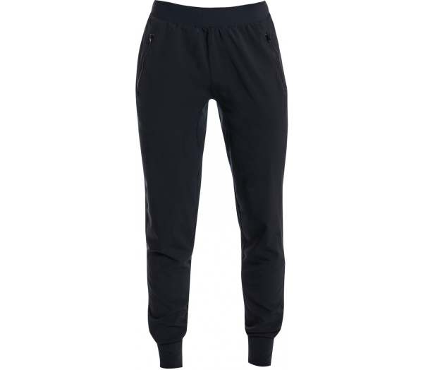 SAYSKY Trackster 2.0 Running-Trousers - 1
