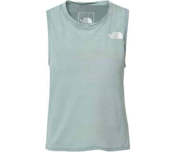 THE NORTH FACE Up With The Sun Women Outdoor-Tank-Top - 1