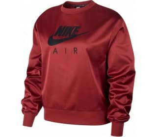 Air Dam Sweatshirt