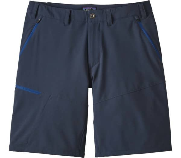 PATAGONIA Altvia Trail 10 Inch Men Outdoor-Shorts - 1