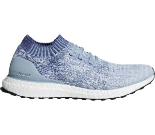 Ultra Boost Uncaged Hommes