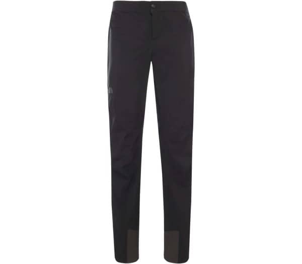 THE NORTH FACE Dryzzle Futurelight™ Women Outdoor Trousers - 1