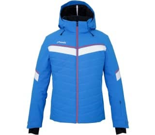 Phenix Stratos Men Jacket