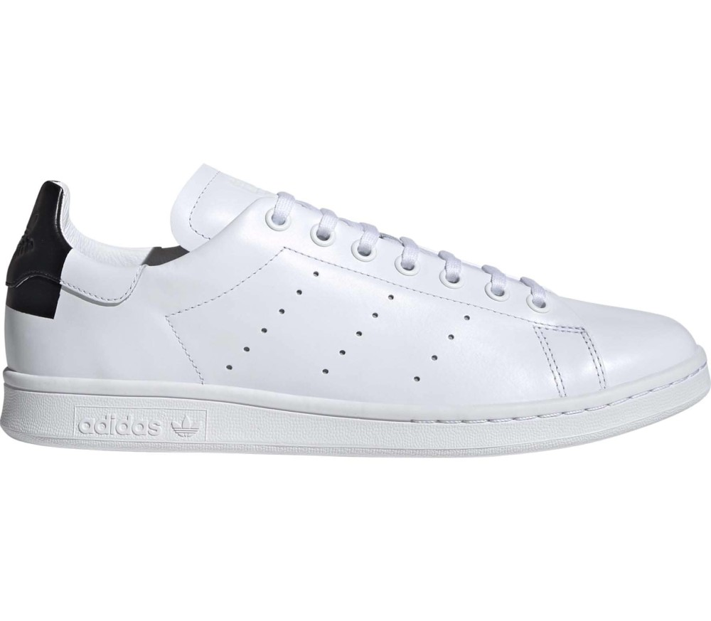 adidas stan smith heren 42