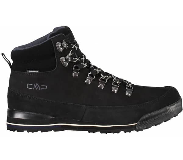CMP Heka WP Men Hiking Boots - 1