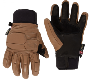 The North Face Purist GORE-TEX Skihandschuhe
