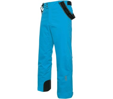 Colmar - Target Salopette men's skis pants (blue)
